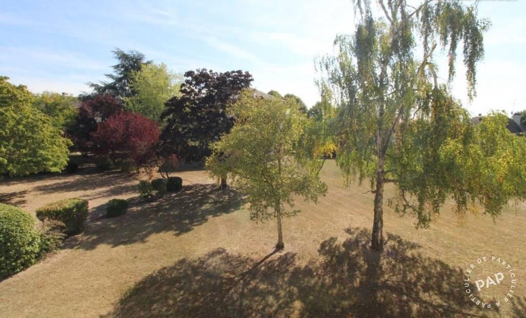 Vente immobilier 149.000€ Aubergenville