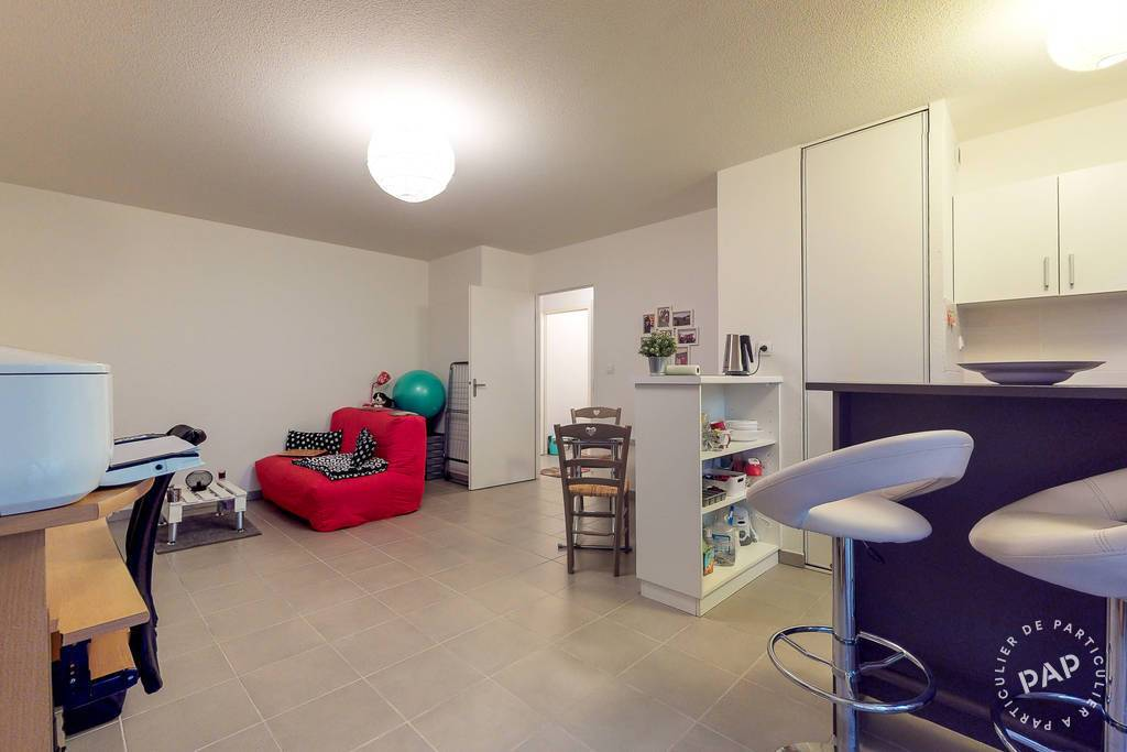 Vente immobilier 138.150 € Toulouse (31) (31300)