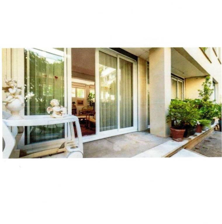 Vente immobilier 1.400.000€ Paris 17E (75017)