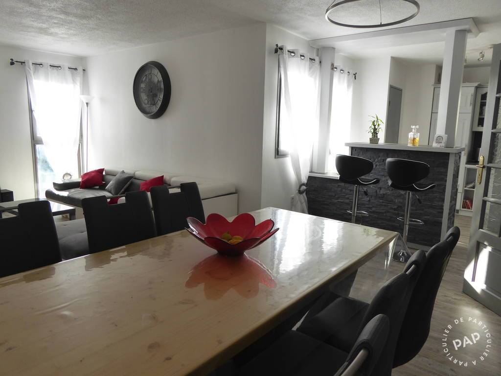 Vente immobilier 149.000€ Gap (05000)