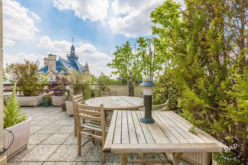 Vente immobilier 1.150.000€ Le Perreux-Sur-Marne (94170) (94170)