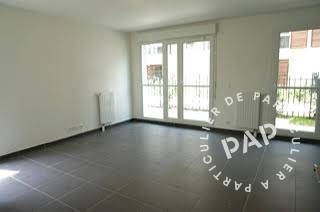 Appartement Ermont (95120) 219.000€