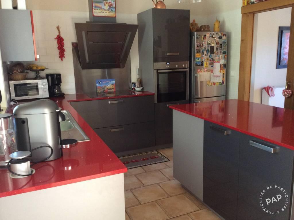 Maison Gérardmer 432.000€