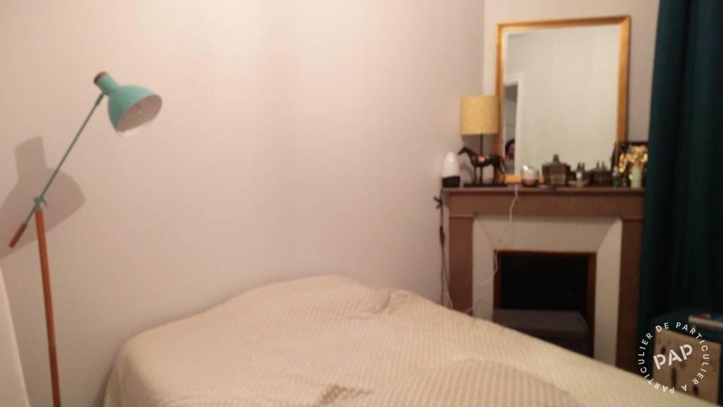 Appartement Le Perreux-Sur-Marne (94170) 200.000€