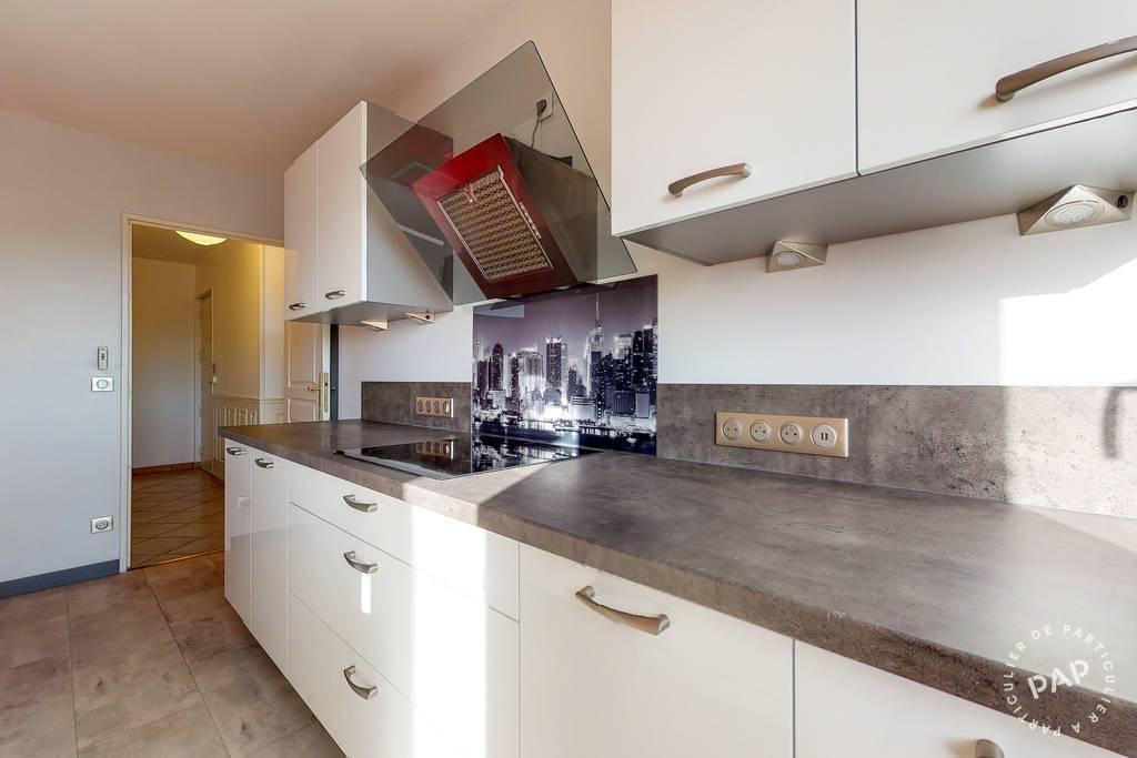 Appartement Deuil-La-Barre (95170) 200.000€