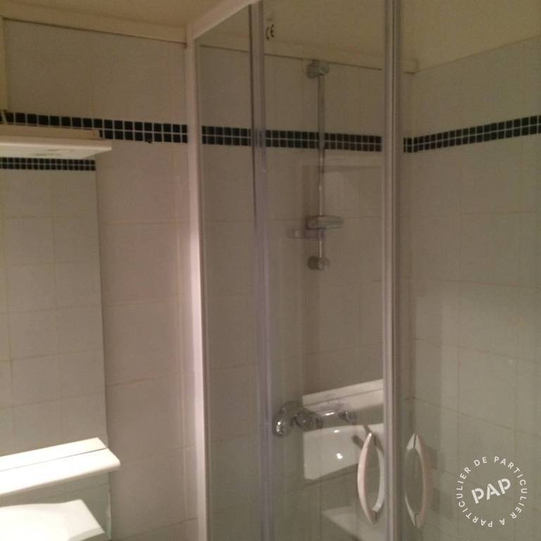 Appartement Toulon (83) 480 €