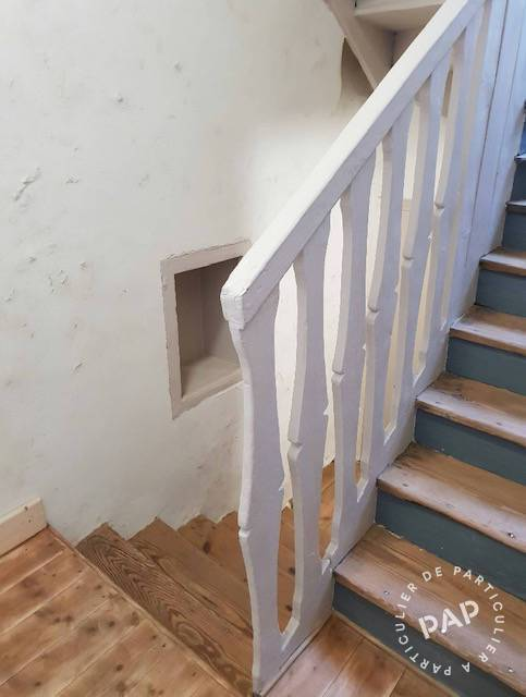 Appartement La Rochelle (17000) 650€