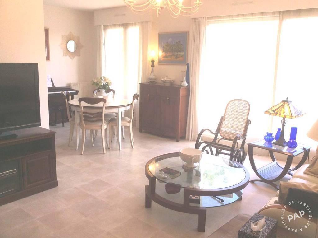 Appartement Rambouillet (78120) 328.000€