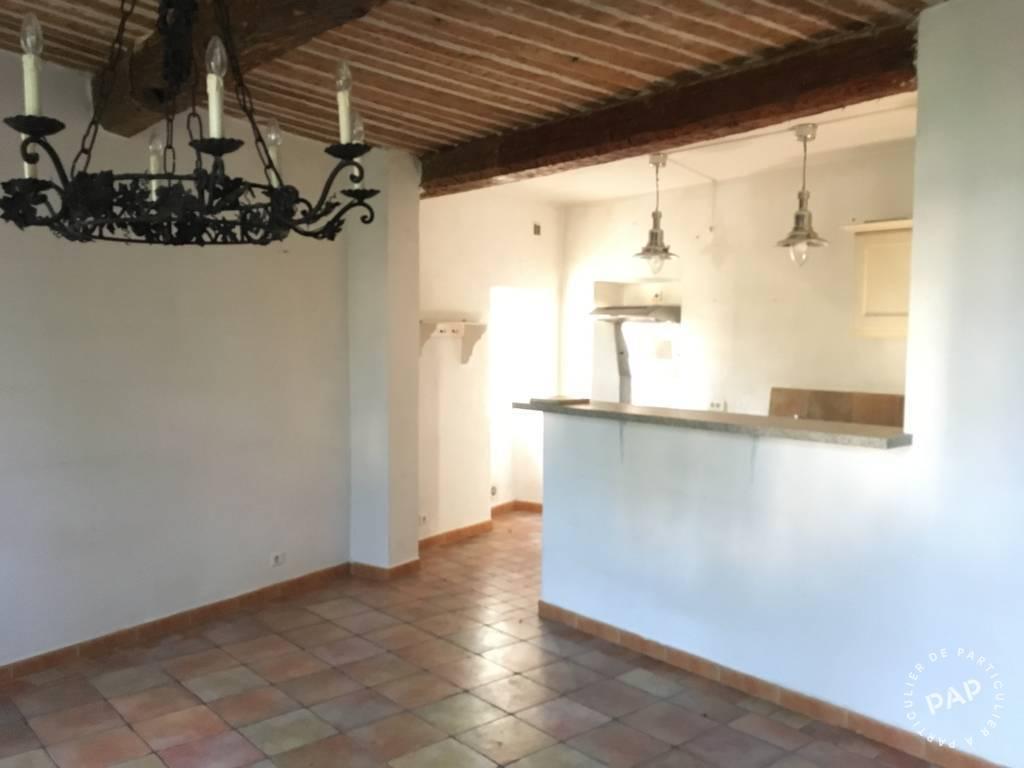 Maison Grasse (06) 359.000€