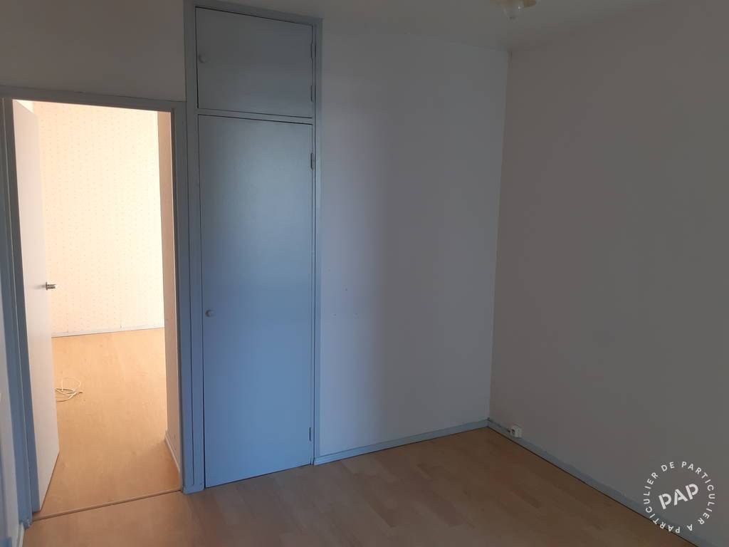 Appartement Avon (77210) 132.000€