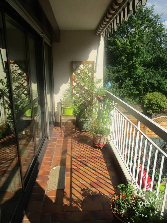 Appartement Limeil-Brevannes (94450) 194.000 €