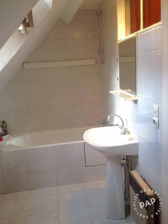 Appartement Antony 839€