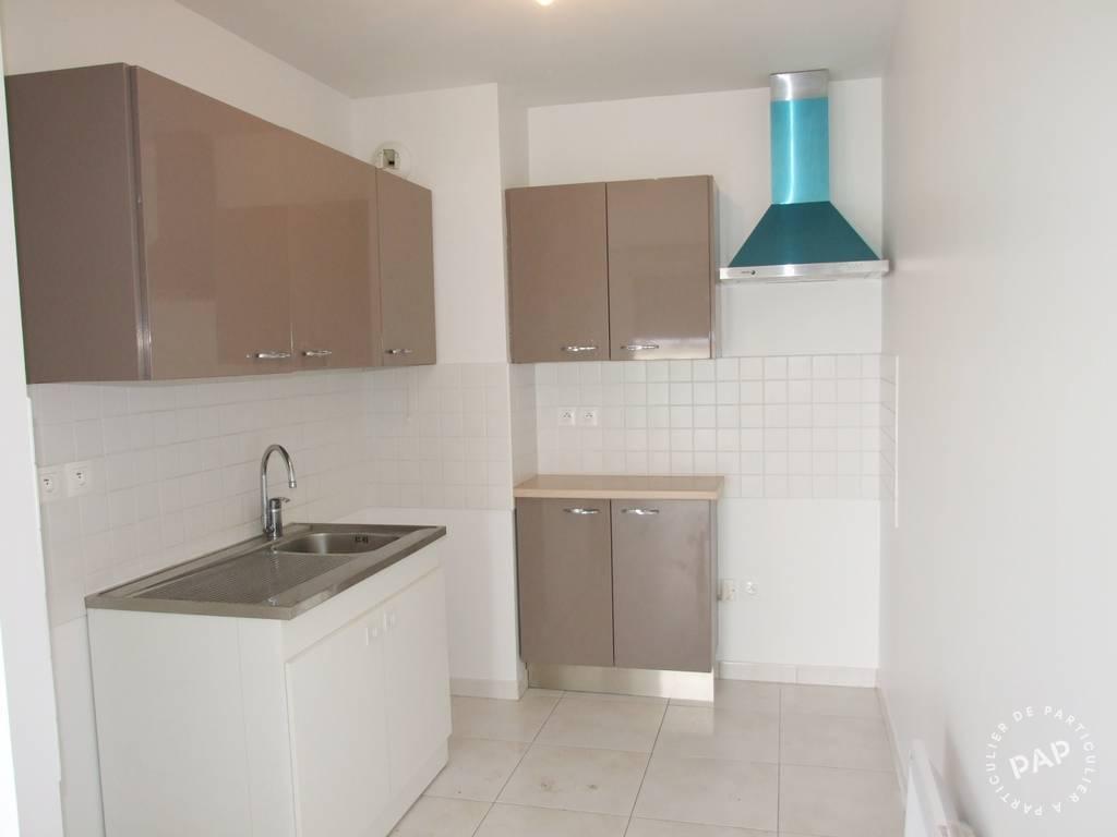 Appartement Savigny-Sur-Orge 900€