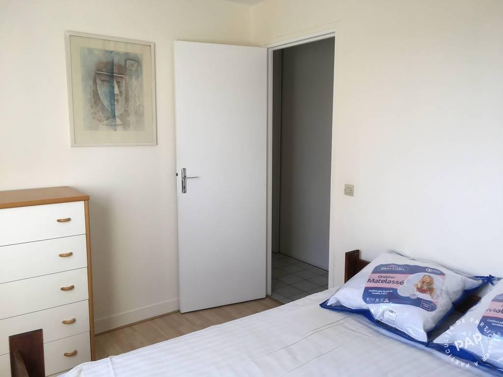 Appartement Antony (92160) 1.225€