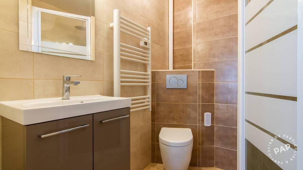 Appartement Paris 4E 410.000€