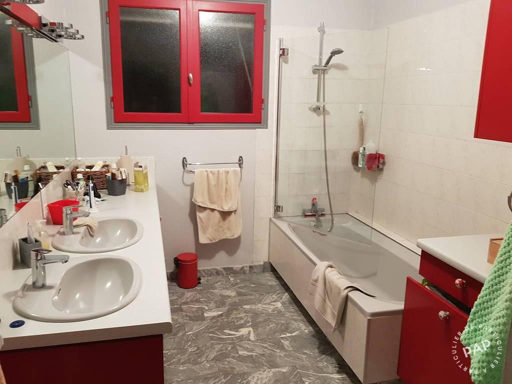 Maison Razac-Sur-L'isle (24430) 245.000€