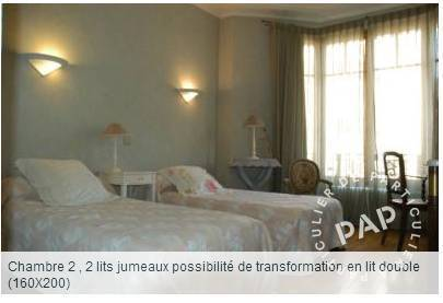 Appartement Annecy (74000) 2.050€