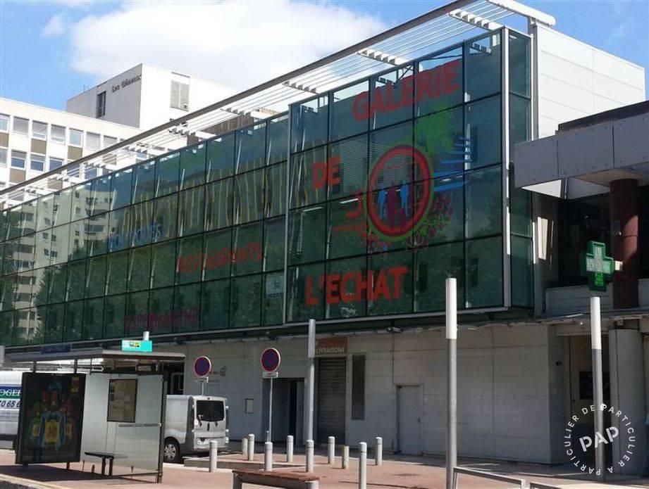 Bureaux et locaux professionnels Creteil (94000) 1.450€