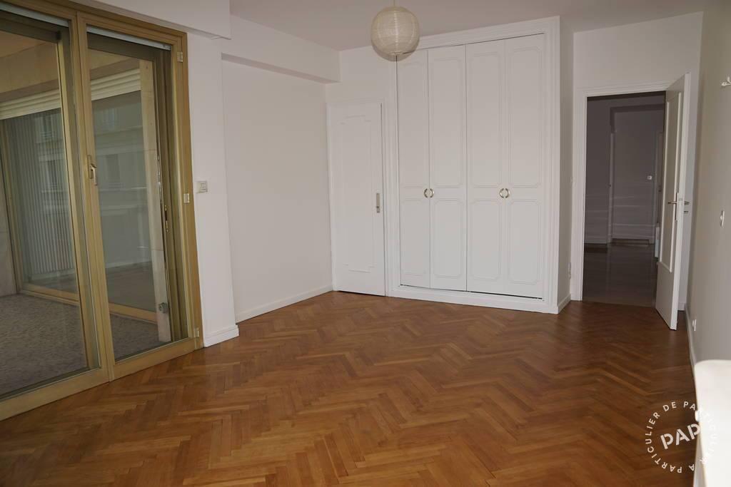 Appartement Grenoble (38) 1.400€