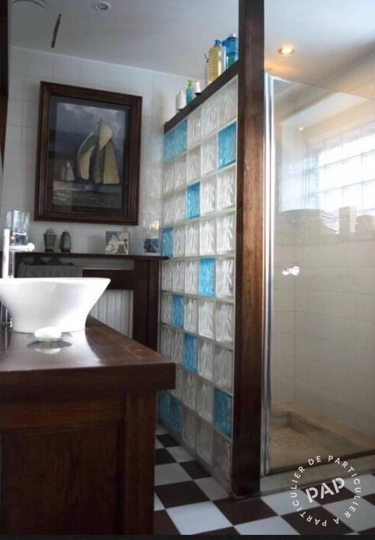 Maison Mareuil-Les-Meaux (77100) 399.000€