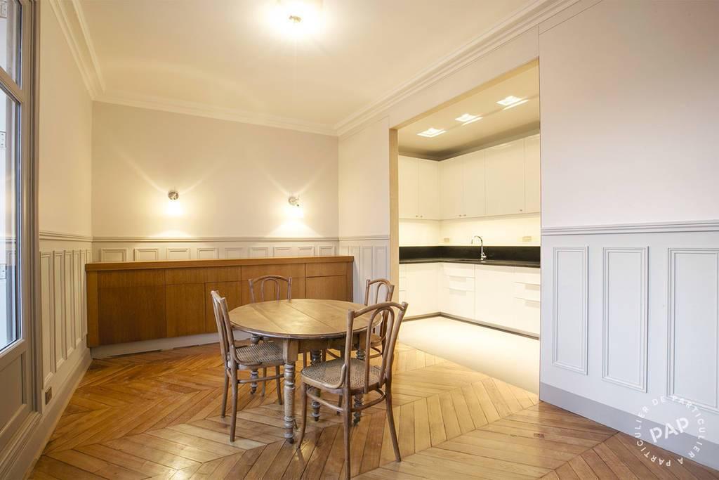 Appartement Paris 6E 5.900€