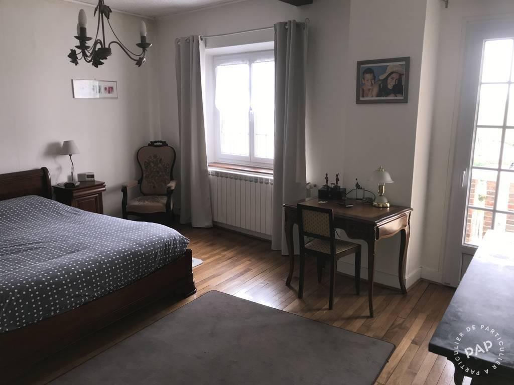 Maison Rosoy (89100) 220.000€