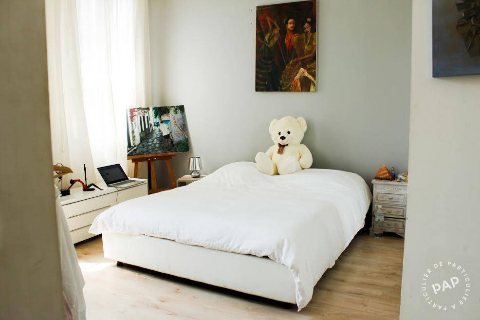 Maison Le Bouscat (33110) 480.000€