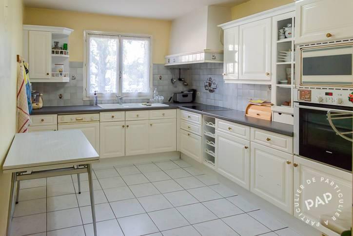 Maison Maisons-Alfort (94700) 650.000€