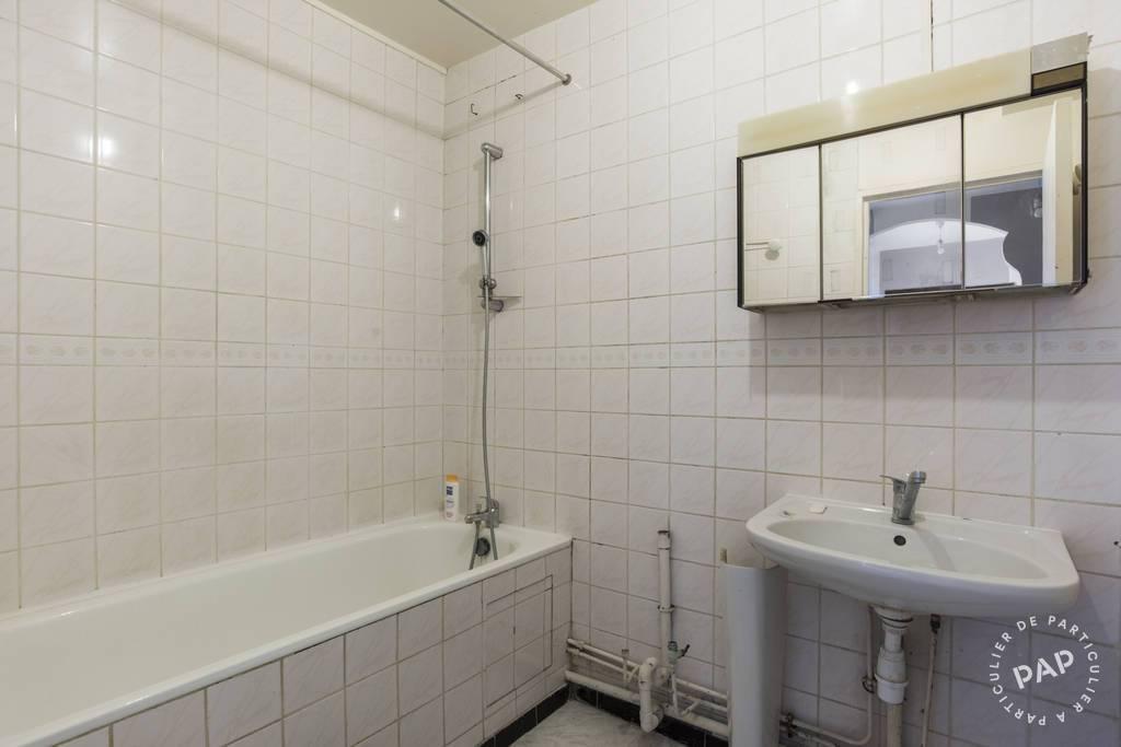 Appartement Pantin (93500) 279.000€