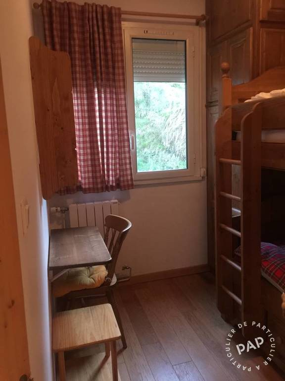 Appartement Bagnères-De-Bigorre 95.000€
