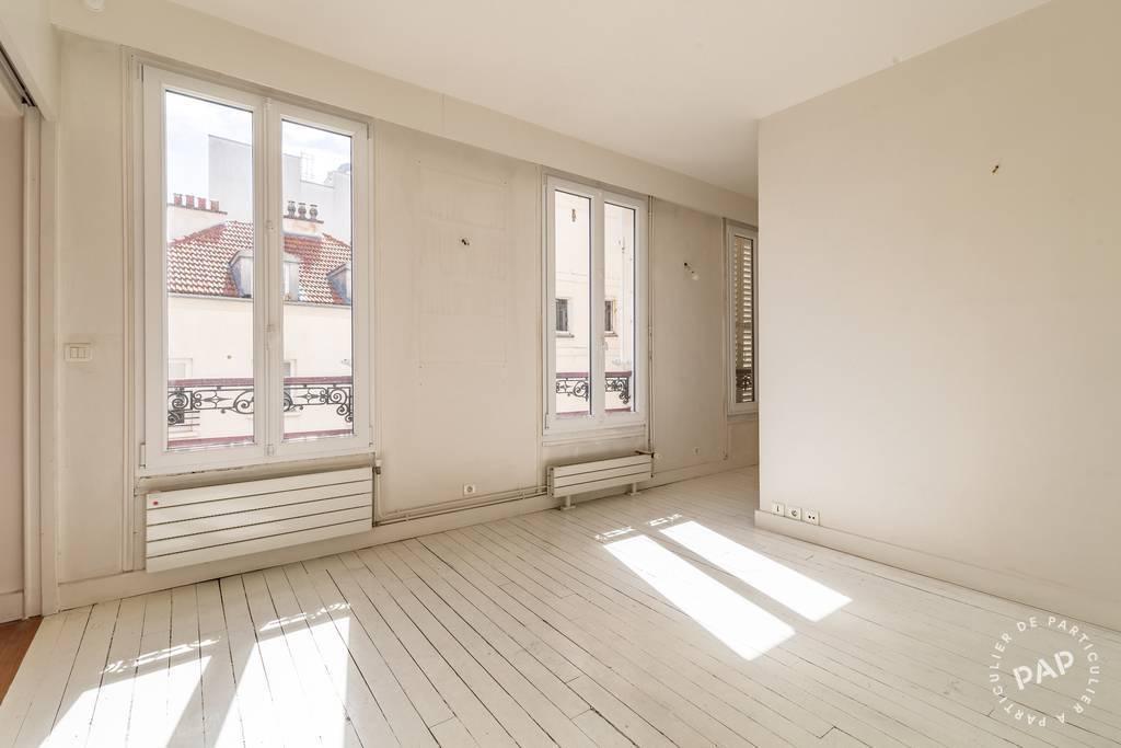 Appartement Vincennes (94300) 740.000€