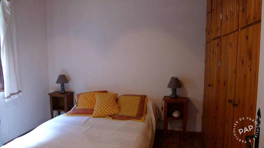 Maison Figari (20114) 850€