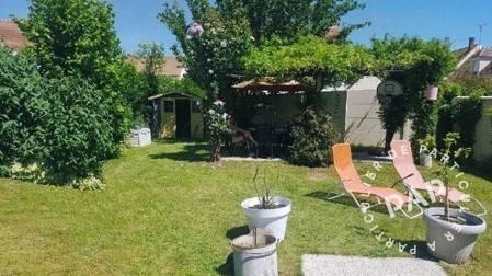 Maison Le Mesnil-En-Thelle (60530) 380.000€