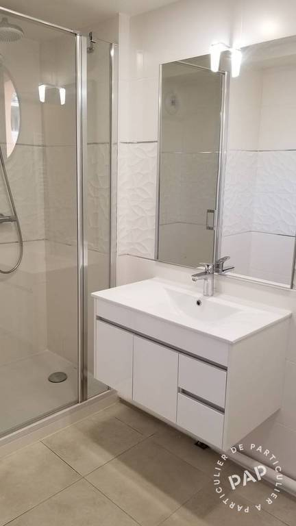 Appartement Antony (92160) 1.300€
