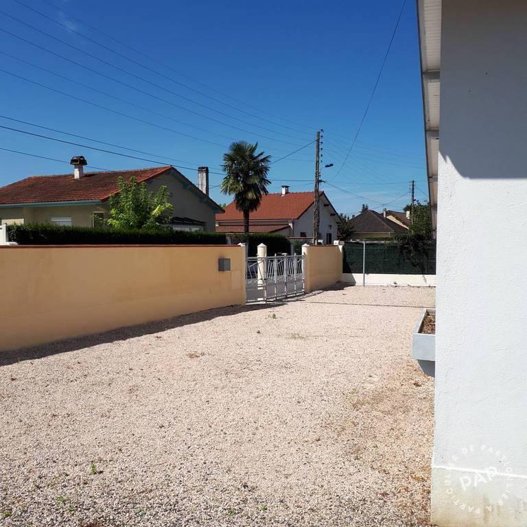 Maison Aureilhan (65800) 156.000€