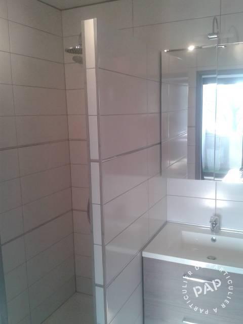 Appartement Marcq-En-Baroeul (59700) 170.000€