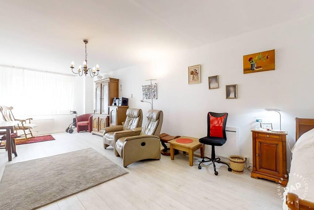 Maison Pargny-Sous-Mureau (88350) 128.000€