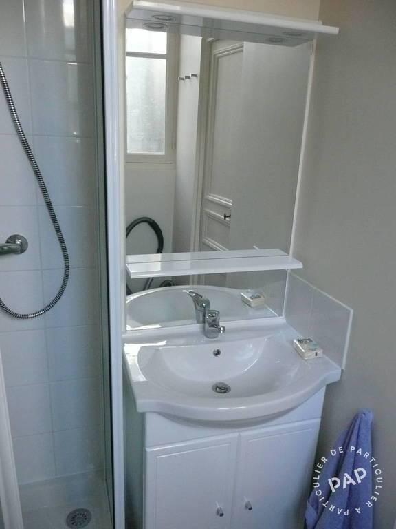 Appartement Paris 8E 1.090€