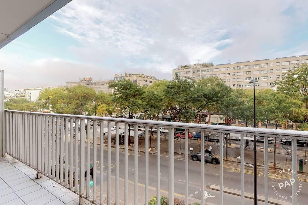Appartement Paris 11E 650.000€