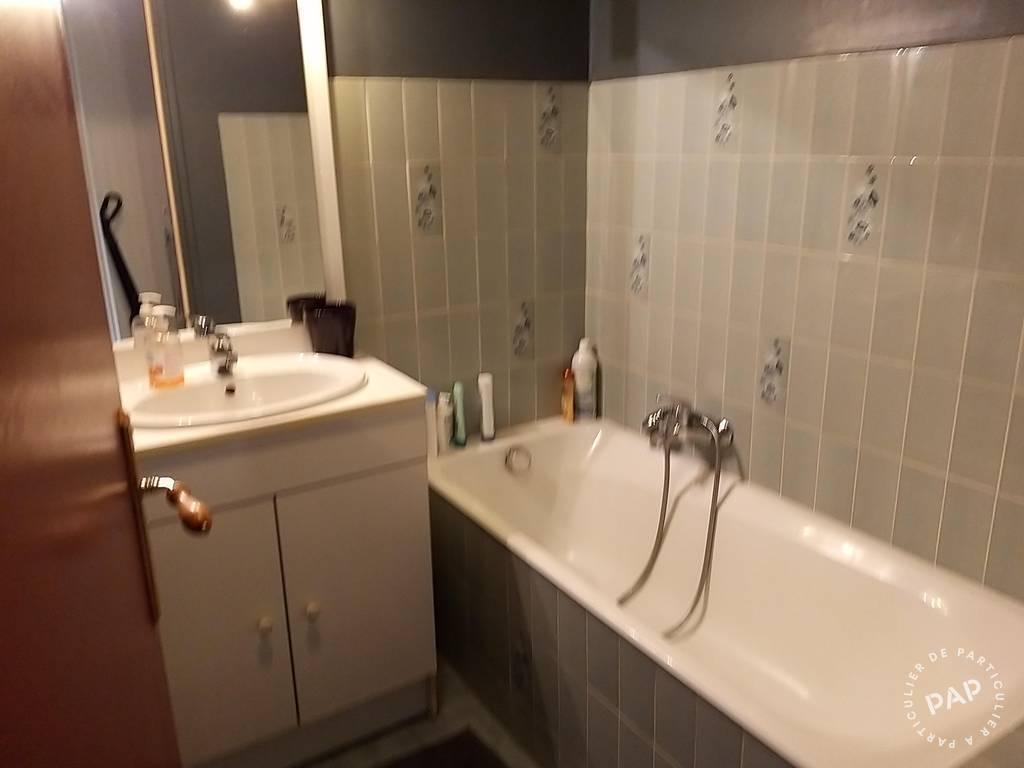 Appartement Épinay-Sur-Orge (91360) (91360) 149.000€