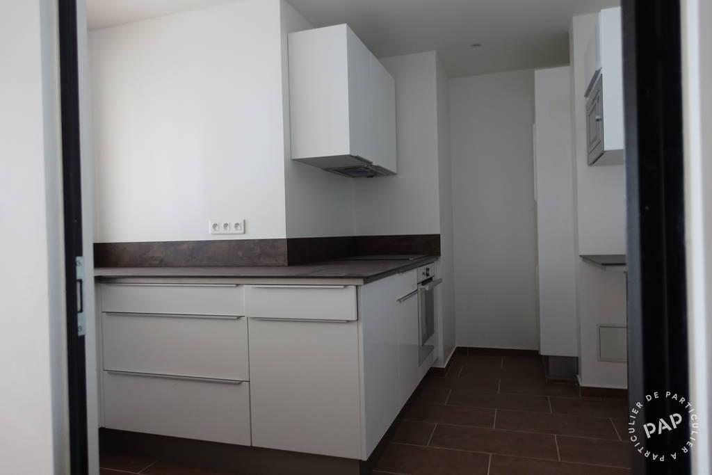 Appartement Paris 15E (75015) 679.000€