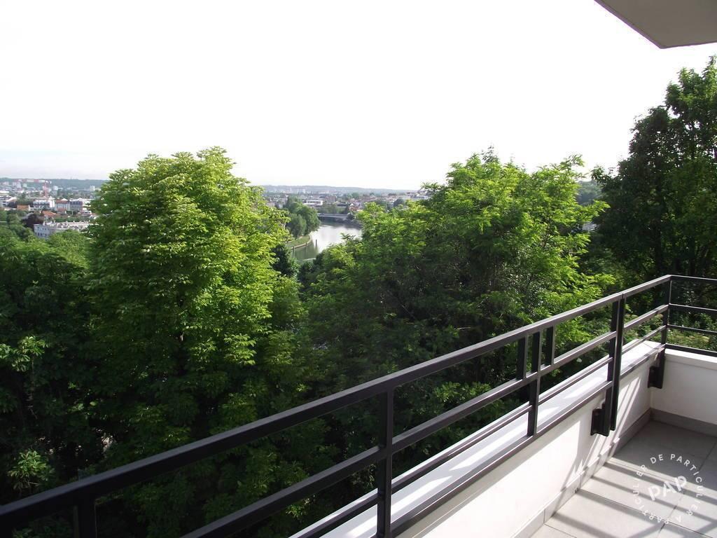 Appartement Bry-Sur-Marne (94360) (94360) 540.000€