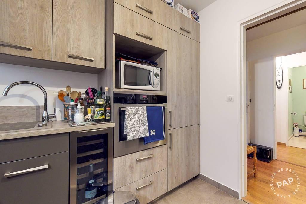 Appartement Clamart (92140) (92140) 435.000€
