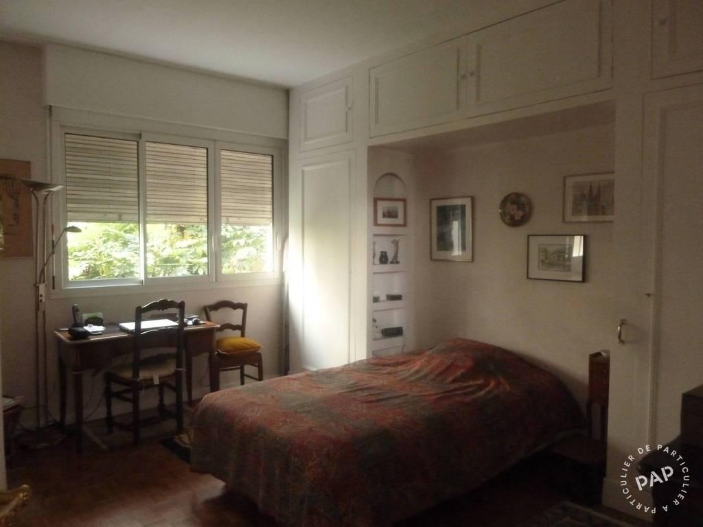 Appartement Paris 17E (75017) 1.400.000€