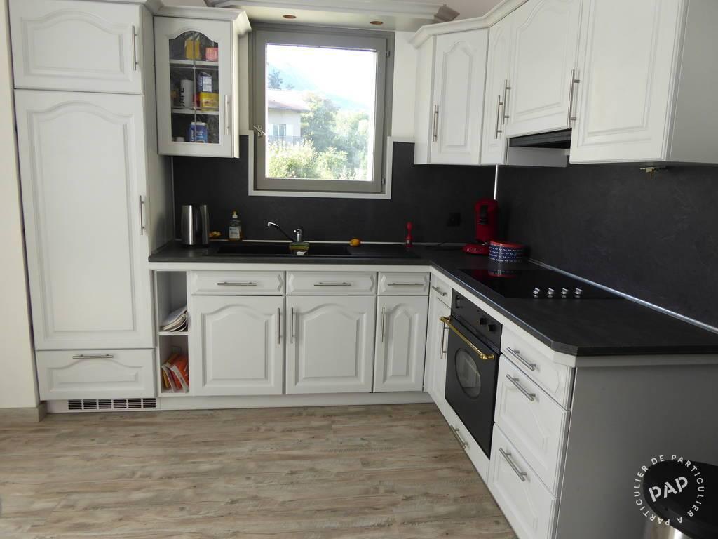 Appartement Gap (05000) 149.000€