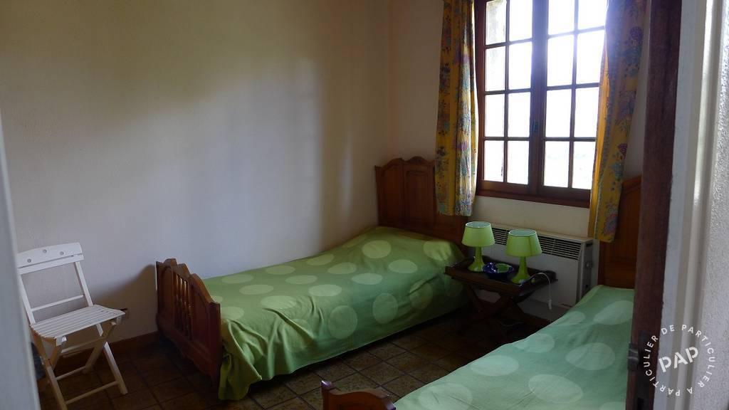 Location Maison 74m²