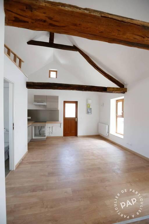 Appartement 78.000€ 51m² Château-Thierry