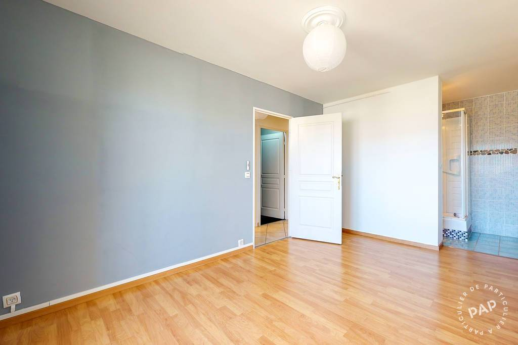 Appartement 200.000€ 89m² Deuil-La-Barre (95170)