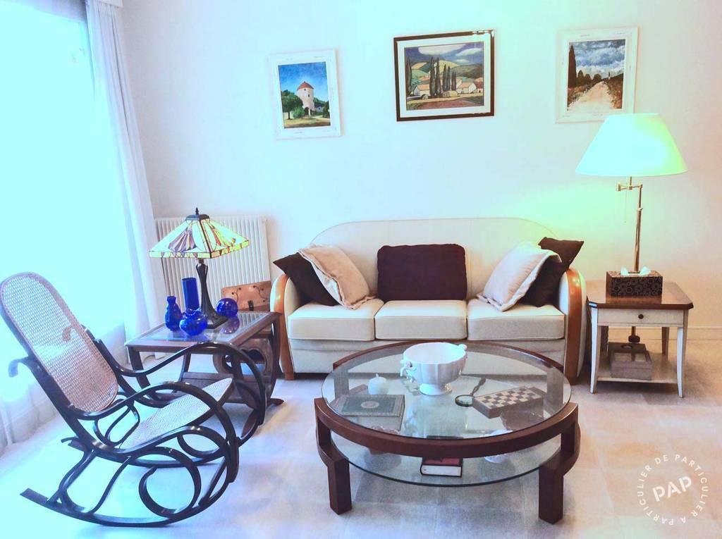 Appartement 328.000€ 70m² Rambouillet (78120)