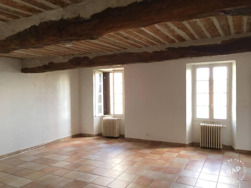Maison 359.000€ 208m² Grasse (06)
